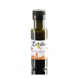 Čili omaka Pretty Trinidad perfume, 100ml