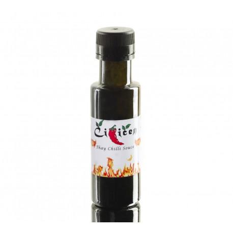 Čili omaka Thay Chilli Souce, 100ml